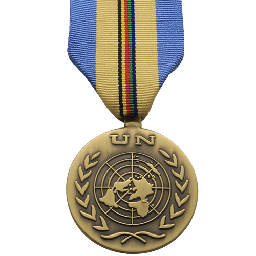 UN Transitional Assistance Group UNTAG