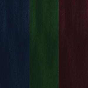 Medal Frame Backing Colour