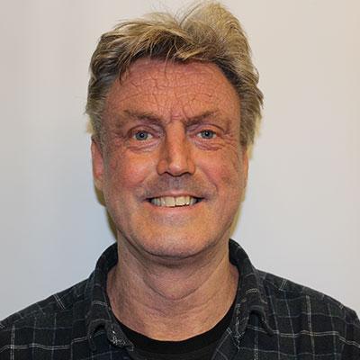 Matthew Holland, Managing Director, Bigbury Mint